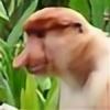 ThePinkFluffy's avatar