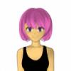 ThePinkKunoichi's avatar