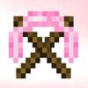 ThePinkPickaxe's avatar