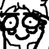 thepinkprince's avatar