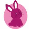 ThePinkRabbits's avatar