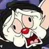 ThePinkSheep1's avatar