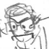 ThePinkTroll's avatar