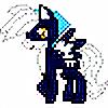 ThePioden's avatar