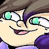 ThePIOGamer's avatar