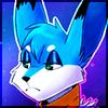 thepipefox's avatar