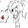 Thepirate97's avatar