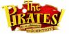 ThePiratesFans's avatar