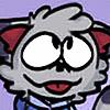 ThePirhana15's avatar