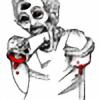 ThePissChrist's avatar