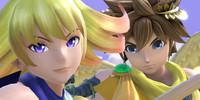 ThePitsphoraGroup's avatar