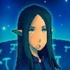 thepixabi's avatar