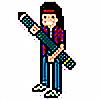 ThePixelFace's avatar