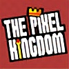 thepixelkingdomyt's avatar