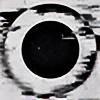 thepixelpod's avatar