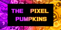 ThePixelPumpkins's avatar