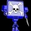 thepixelsmith's avatar