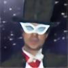 ThePizzaMaker's avatar