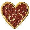 ThePizzaMan93's avatar