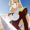 ThePJhayes's avatar