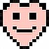 theplacetobe's avatar