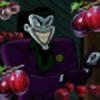 ThePlamzJoker's avatar