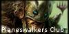 ThePlaneswalkersClub's avatar