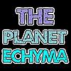 ThePlanet-Echyma's avatar