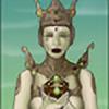ThePlanetRodinia's avatar
