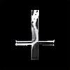 theplansimade's avatar