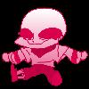 ThePlasticKat's avatar