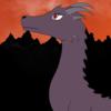 theplatindragon's avatar