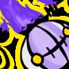 ThePlayer1st's avatar