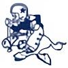theplayer84's avatar