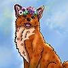 ThePlayerFox's avatar