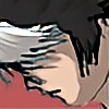 theplayster's avatar