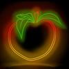 ThePlayz's avatar