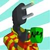 ThePlugStar's avatar