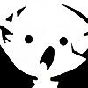 ThePlumpRoundCat's avatar