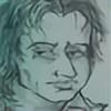 ThePluralofMoth's avatar