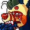 ThePlushieBandit's avatar