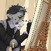 Theplutt97's avatar