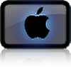 thepm34's avatar