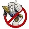 thePOB's avatar