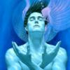 ThePoeticPaladin's avatar