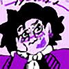 thepoetjeanart's avatar