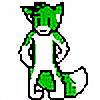 ThePoetryNinja's avatar