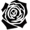 ThePoisonedRose's avatar