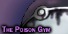 ThePoisonGym's avatar
