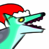 thepoisonjackal's avatar